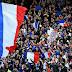 EUA alertam França sobre risco de atentados durante a Eurocopa