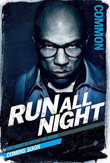 run all night common