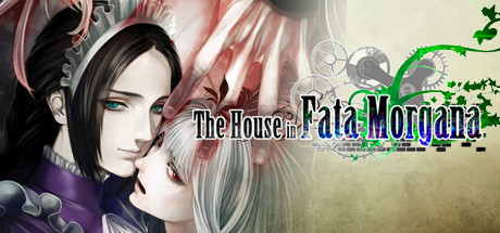 [2018][Novectacle] The House in Fata Morgana [v1.3]