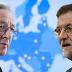 El Plan Juncker apenas logra crear 5.000 puestos de trabajo en España