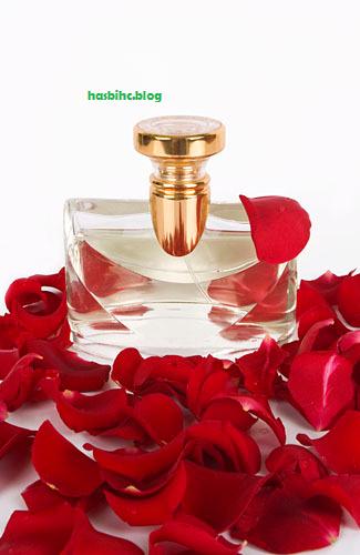 Tips Praktis Tampil Cantik Saat Valentine