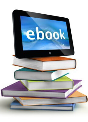 Cara Ebook Internasional Gratis