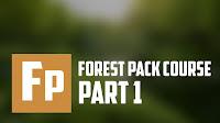 forestpack_1.jpg