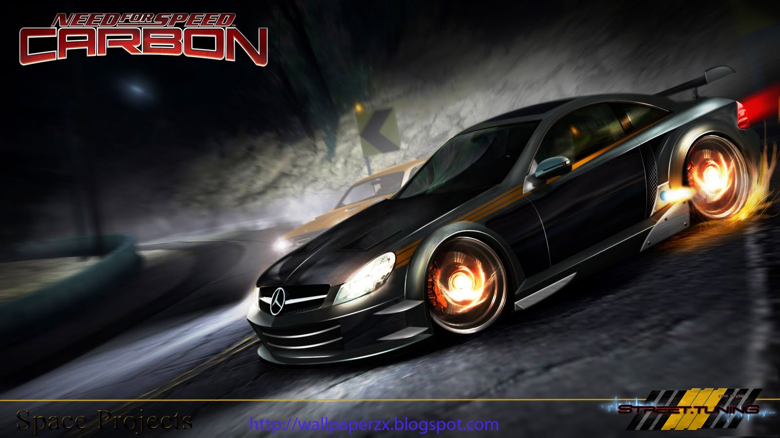 all type wallpapers need for speed car wallpaes. Black Bedroom Furniture Sets. Home Design Ideas