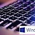 اختصارات لوحة مفاتيح ويندوز 8 و 8.1
