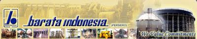 Lowongan Kerja PT Barata Indonesia