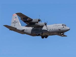 Lockheed Martin C-130J Super Hercules Specs, Engines, Cockpit, and Price