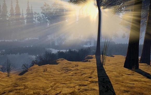 sense-of-the-devil-pc-screenshot-www.ovagames.com-2