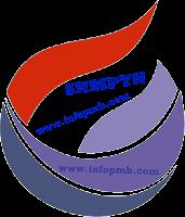 Seleksi Penerimaan Mahasiswa Baru Jalur SNMPTN Undangan Pendaftaran SNMPTN Undangan 2019/2020