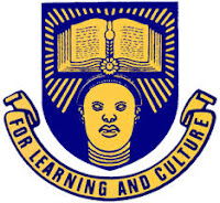 OAU Pre-degree Entrance Exam Results Released For 2018/2019