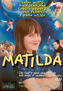 matilda the musical meet matildas