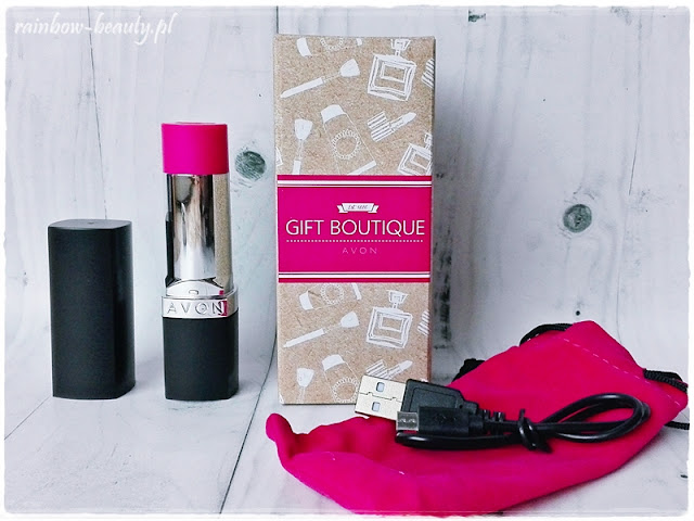 powerbank-avon-szminka-pomadka-dla-kobiet-gadzet-2600mah