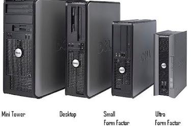 Dell XPS 8920 XPS8920-7529SLV-PUS Tower - Computer
