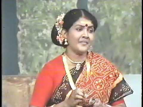 Thottu Kadai Orathile