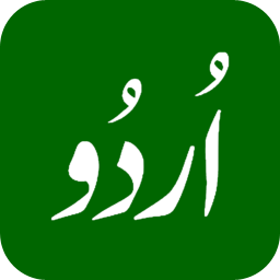 Lecturer Urdu and SS Urdu Sample MCQs Past Papers | SOLVED MCQs FOR ALL