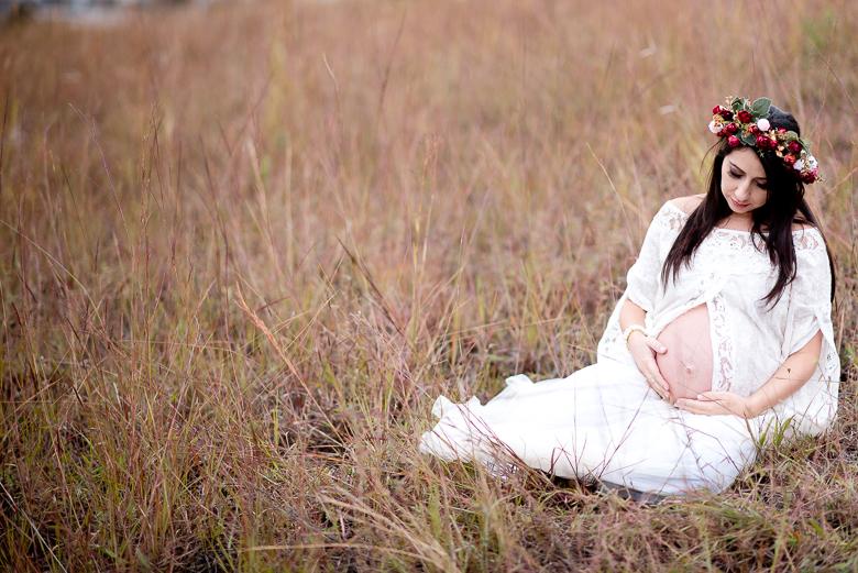 Book gestante BH, book grávida bh, flores, fotos família, fotos gestante bh, fotos gravida bh, fotos lindas, gemeos, Grávidas demais, melhores fotos gravida, naturais,