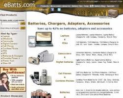 Get the high-quality Ebatts on latestvoucherscodes.com