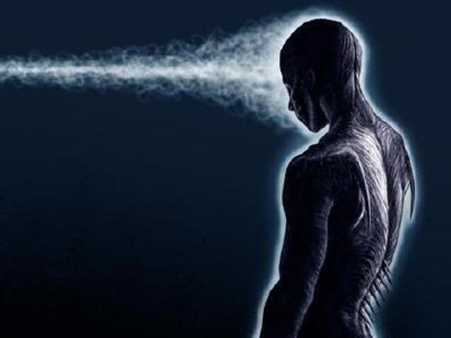 Основные причины потери энергии на уровне физического тела