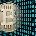 الحلقة 113: الموقع bitcoremining الجديد لتعدين البيتكوين 50 GH/s مجانا عند التسجيل