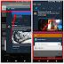 Cara menggunakan mode split screen pada Google Pixel 2 & 2 XL , Begini caranya