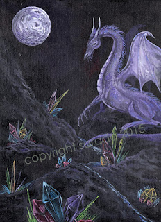 https://www.etsy.com/listing/237042434/purple-crystal-amethyst-dragon-5-x7?ref=shop_home_active_4