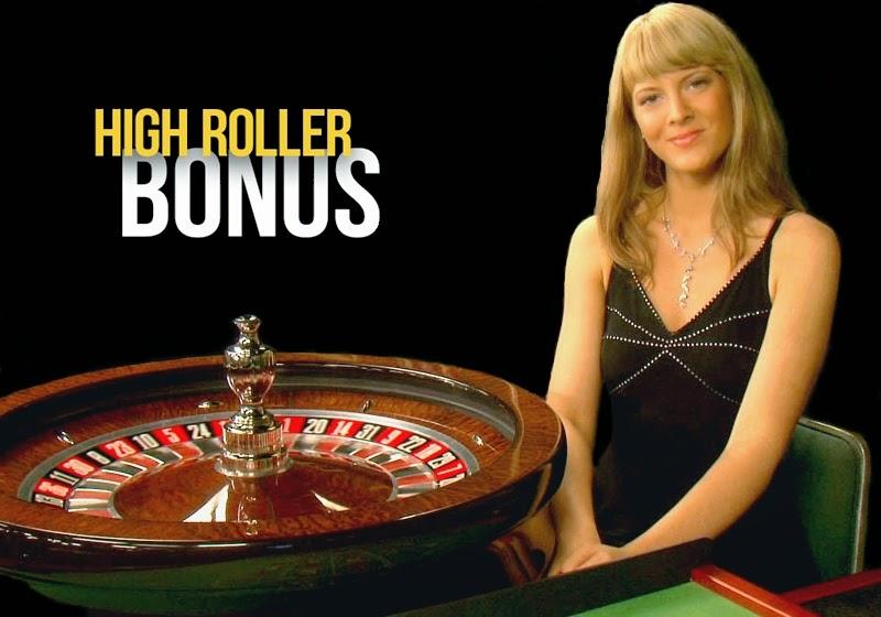 Live Dealer Casino Girl