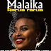 Download new audio | Malaika - rarua Rarua.mp3| www.wasaportz;blogspot.com | Ungana nami kupitia mitandao ya kijamii *FACEBOOK LIKE PAGE--wasaport *INSTAGRAM--wasaport_tz *TWITTER--wasaport #support your own#