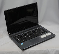 Acer Aspire 4749