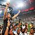 Vasco é bicampeão carioca invicto após empatar com o Botafogo - Veja os gols