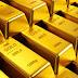 Teliti Sebelum Investasi Emas