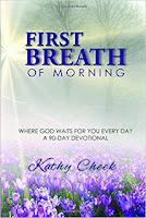 Available at CHRISTIANBOOK.COM, AMAZON, BARNES & NOBLE and other online outlets.