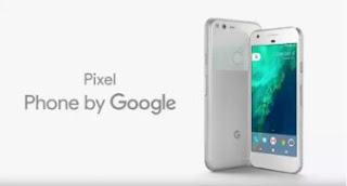 Download Google Pixel Apks