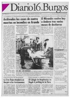 https://issuu.com/sanpedro/docs/diario16burgos43
