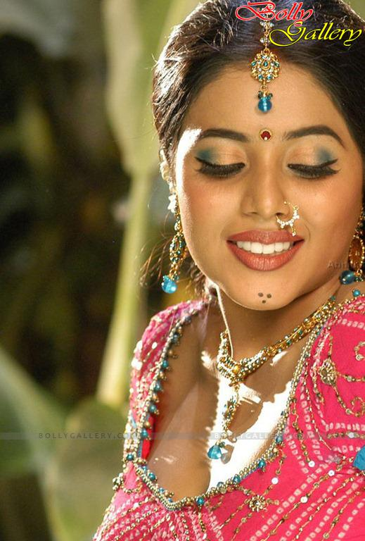 Poorna Aka Shamna Kasim- Ultimate Picture Gallery  Facts -1173