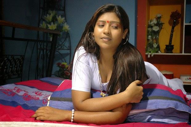 Live sex in tamil
