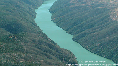 Rio Tejo Internacional
