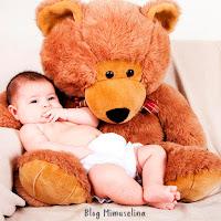 cosas que no necesitas para un recién nacido, blog mimuselina
