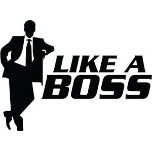 Qualities of a Best Boss.