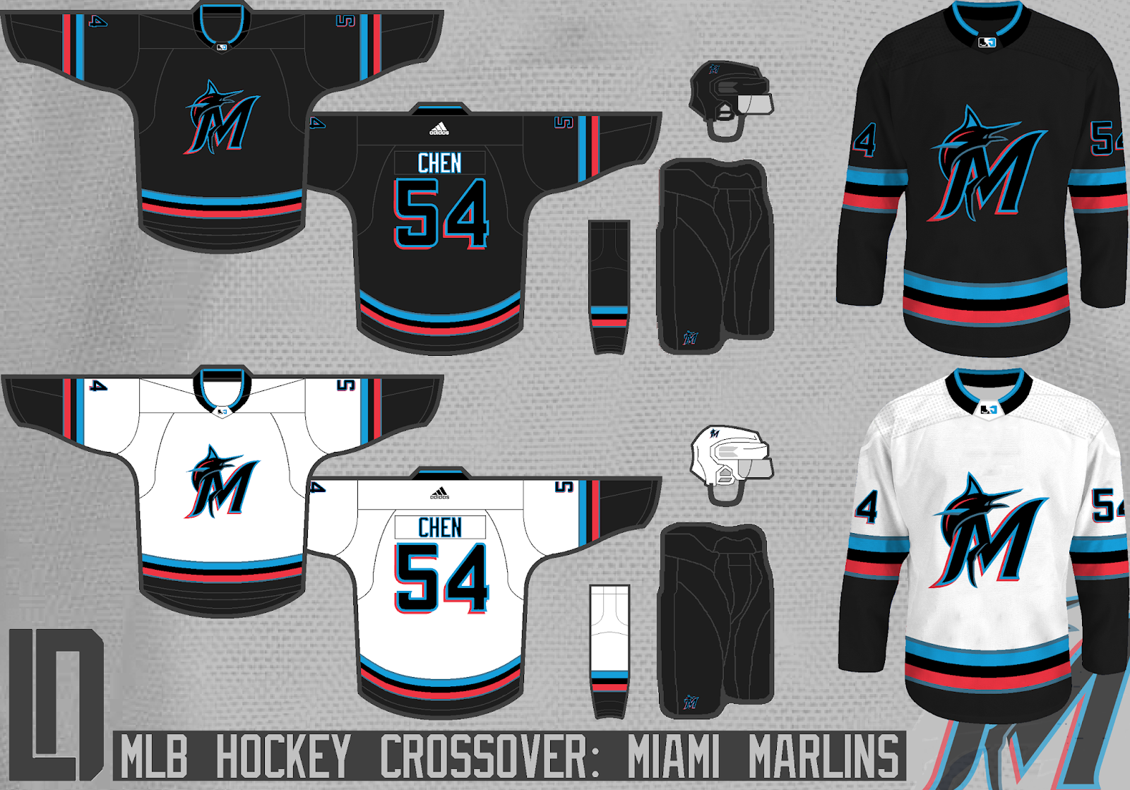 Miami+Marlins+Update.png