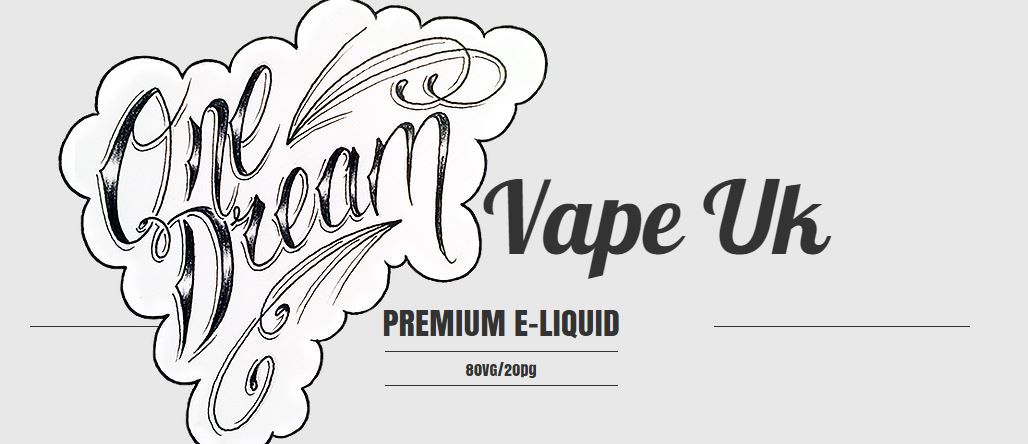 One Dream Vape UK