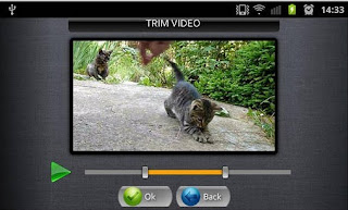 Video Editor  For Android APK
