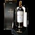 Rượu chính hãng whisky Macallan 12 có gift box