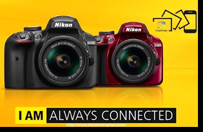 9 Kamera Dslr Terbaik Untuk Pemula Tahun 2016
