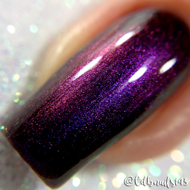 KBShimmer-Orbits and Pieces