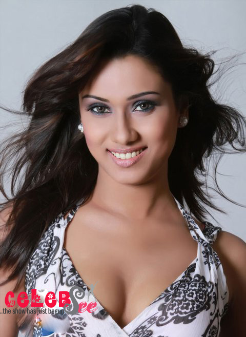 Bangla new super hot 2016 - 3 2