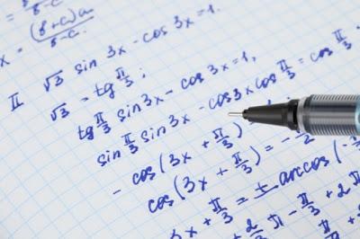 数学 画像 に対する画像結果