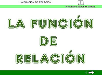 http://ceiploreto.es/sugerencias/cplosangeles.juntaextremadura.net/web/curso_3/naturales_3/relacion_3/relacion_3.html