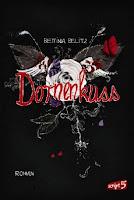 http://ruby-celtic-testet.blogspot.de/2014/08/dornenkuss-von-bettina-belitz.html