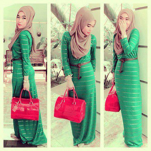 Robe de soiree tunisie facebook – Des vêtements élégants pour tous ... 0324f0f3811
