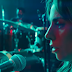 """A Star Is Born"" es aclamada por la crítica tras proyección privada de Warner Bros. Pictures"